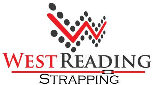 West Reading Strapping